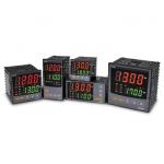 Bộ điều khiển nhiệt độ TK4S