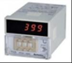 BỘ ĐIỀU KHIỂN NHIỆT ĐỘ (Temperature Controller)