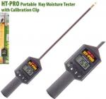 Máy đo nhiệt độ, độ ẩm ngũ cốc
