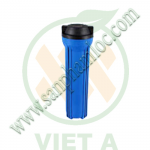 cốc lọc nhựa xanh 20 inch, cốc lọc nhựa xanh