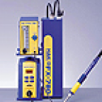 Bộ máy hàn Nitor Hakko N2 soldering system