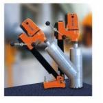 Máy khoan lấy lõi bê tông Model: LY-120