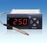 Điều khiển nhiệt độ FOX-2002