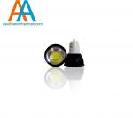 Nhà Phân phối đèn LED Duhal và Điện