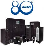 Bộ lưu điện UPS ONLINE   100KVA/200kva/300kva /400kva/600kva/800kv a