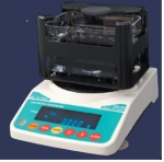 Máy đo tỷ trọng  điện tử (Tỷ