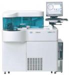 Máy xét nghiệm sinh hoá tự động Cobas C311