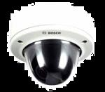 Camera dome âm trần VDN-5085-V311