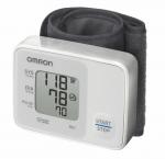 Máy đo huyết áp - máy đo đường huyết