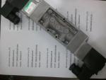 Van điện từ CKD 4F330-10
