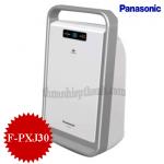 Máy lọc không khí Panasonic F-PXJ30 Giá cực sốc