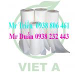 giấy lọc dầu dạng trơn, giấy lọc dầu, filter paper