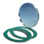 Glass, Cirkular