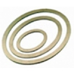 Gaskets miệng cuốn