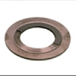 Profile Gaskets