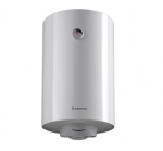 Máy nước nóng gián tiếp Ariston Pro R100