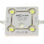 LED module NC LED
