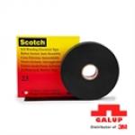 Băng keo điện 3M Scotch™ 23All-Voltage
