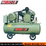 Máy nén khí TURBOR 10HP-300 lít
