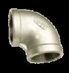 CO REN TRONG 900 INOX 304 CLASS150