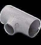 TÊ GIẢM HÀN INOX ASTM A403 ANSI B16.9