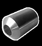 BOSS HÀN LỒNG INOX ASTM A182 ASME ANSI B 16.11
