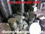 INOX TẤM-ỐNG-LÁP-DÂ Y  201/304/304L/316/316 L