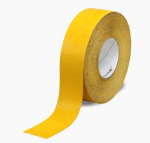 3M Safety Walk General Purpose Tapes & Threads