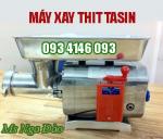 Máy xay thịt, máy xay thịt tasin, Máy xay thịt công nghiệp Tasin AKS TS 102AL
