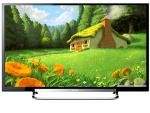 TV LED SamSung UA40H5100