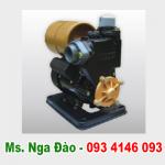 Máy bơm nước tăng áp PW-200EA (Loại tự động)