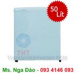 Tủ lạnh SANYO SR-5KR 50 lít