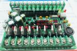 Mạch lập trình thay thế PLC Mitsubishi FX1N-20MT