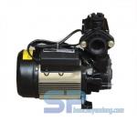 Máy bơm nước đẩy cao LD-230 230W