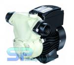 Máy bơm nước đẩy cao JLM60-200 200W