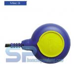 Phao mực nước MAC 3 - H07BN-F