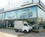 Xe tải 5 tạ carry truck