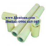 băng keo bảo vệ bề mặt sản phẩm
