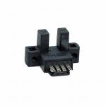 Cảm biến quang Autonics BS5-L2M