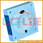 Surface Mounted L.E.D Emergency Light