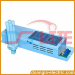 Emergency Power Pack For Plce Lamp