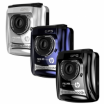Camera hành trình ô tô HP F310 có
