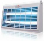 Đèn diệt muỗi keo dính DS-D152G cho nhà