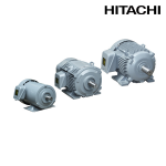 Động cơ điện 3 pha 2 HP (1.5
