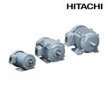 Động cơ điện 3 pha 3 HP (2.2