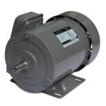 Động cơ điện 1 pha 1/2 HP (0.4