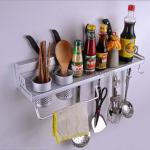 Giá để đồ trong nhà bếp đa năng