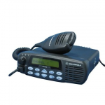 Máy bộ đàm Motorola GM 338 25w VHF