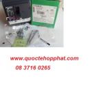 Aptomat LV429670