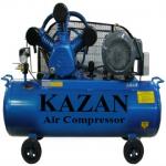 Chuyên phân phối,bán lẻ máy nén khí,máy hơi,bình